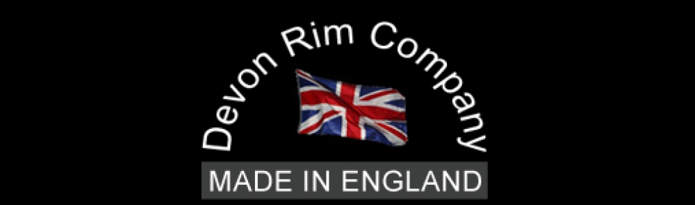 Devon Rim Company Blog