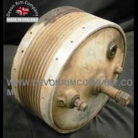 AMC Full Width Front 1955-60 & more