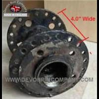 AMC Cotton Reel / Spool Rear 4.0'' WIDE