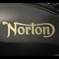 NORTON - All Products