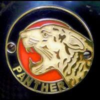 PANTHER - Premium Rolltru & Valtru Rims & Spokes