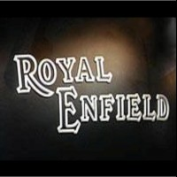 ROYAL ENFIELD - Premium Rolltru & Valtru Rims & Spokes