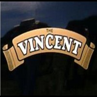 VINCENT - All Products