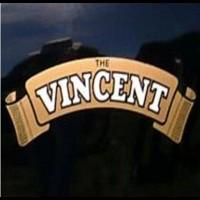 VINCENT - Premium Rolltru & Valtru Rims & Spokes