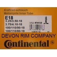CONTINENTAL E18 INNER TUBE