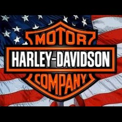 Harley Davidson Wheel Builds