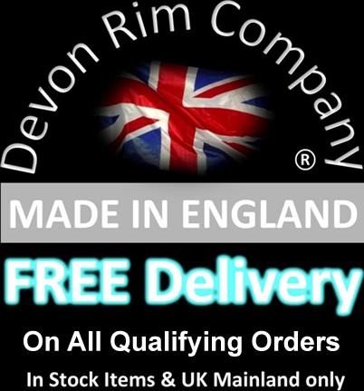 Devon Rim Company